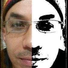 """<a href=""""https://www.linkedin.com/in/carlos-camacho-66662730"""" target=""""_blank"""" style=""""color:#FFF55;"""">Carlos Camacho</a>"""